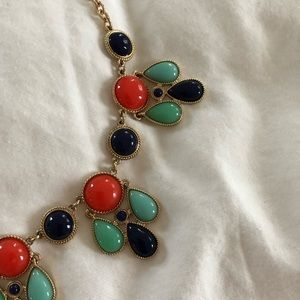 Francesca's Collections Jewelry - NEW Francesca's Statement Necklace